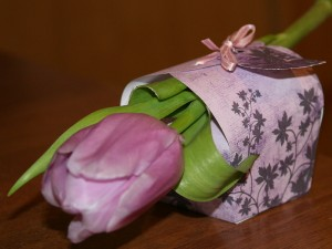Міні упаковки для подарунків