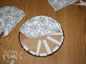 Хеловін: як зробити капелюх для відьми