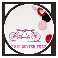 Марафон валентинок у Зроби Сам(А). Листівки до Дня Св. Валентина. День 12