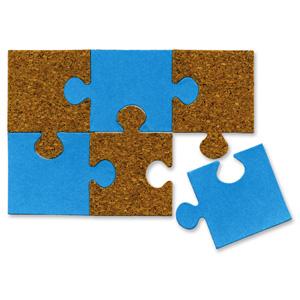 Ніж Puzzle Maker #2 (Sizzix Originals), 13,5x11,5см, 1шт