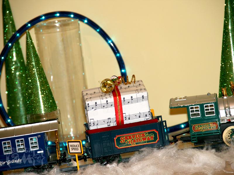 Як прикрасити квартиру саморобними подарунками до Нового Року та Різдва