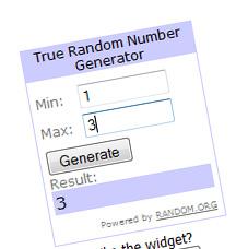 Віддам у добрі руки (#9) - результати та результати міні конкурсу по МК