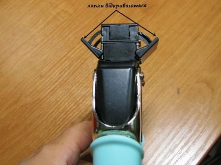 Встановлювач люверсів, заокруглювач кутів та макетний ніж (мої улюблені скрап інструменти - Алла)