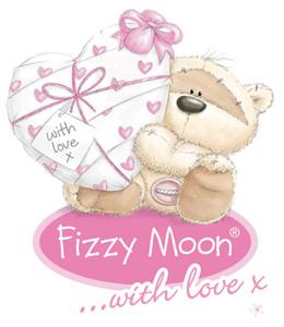 Fizzy Moon - Celebrations. Коротенький огляд та приклади робіт