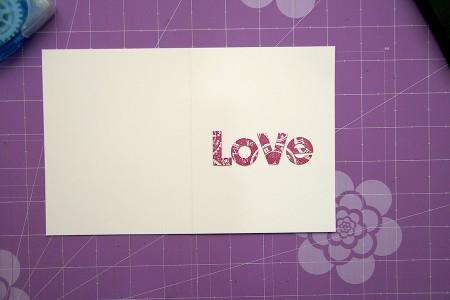 Марафон валентинок у Зроби Сам(А). Листівки до Дня Св. Валентина. День 14