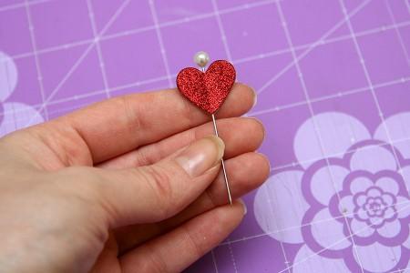 Марафон валентинок у Зроби Сам(А). Листівки до Дня Св. Валентина. День 7