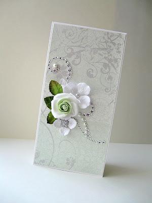 Підсумки завдання 11: Листівки з квітами, що зроблені власноруч