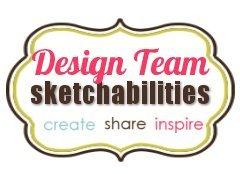 Маленька приємність - Sketchabilities DT