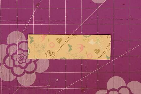 Огляд колекції Princess Fairytale від Dovecraft. Листівка Friendship