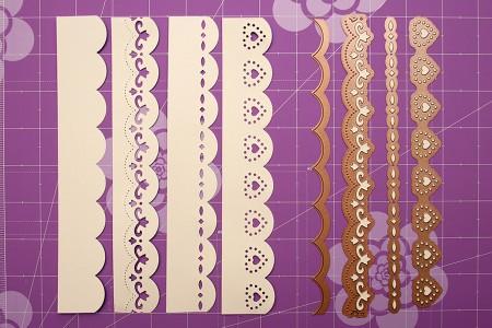 Знайомимось ближче: Spellbinders Paper Arts! Частина III – універсальні бордюрні ножі Edgeabilities