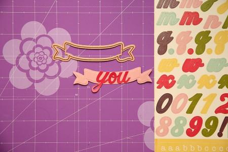 Листівка 4 YOU