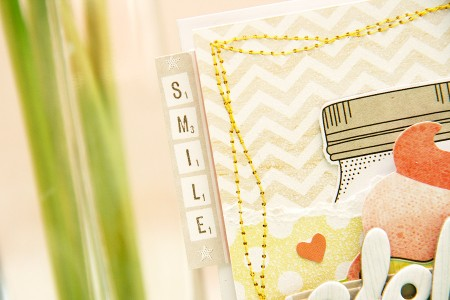 2frollein Party Blog Hop!