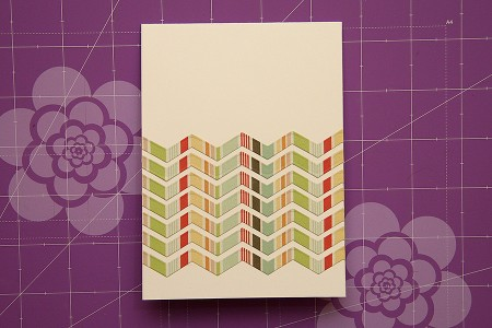 Листівки із колекції Sweet Day від Echo Park. Листівка You are the best friend anyone could possibly have
