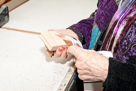 Як виготовляються штампи Stampendous