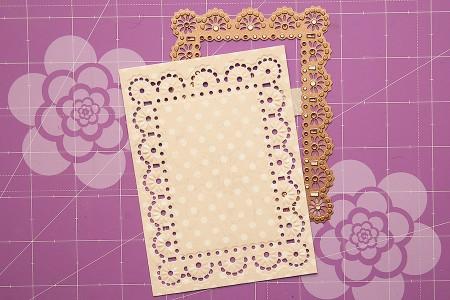 Марафон листівок до Дня Закоханих: Листівка Be Mine