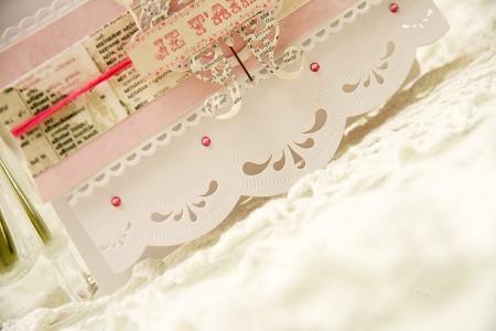 Марафон листівок до Дня Закоханих: Листівка Je T'aime