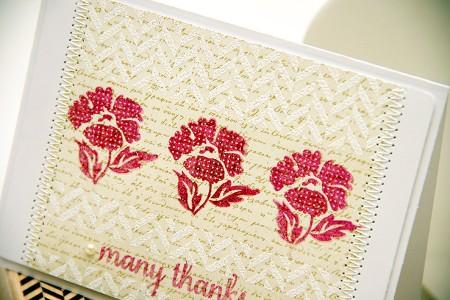 Весняні листівки. Inspired by Pinterest #21