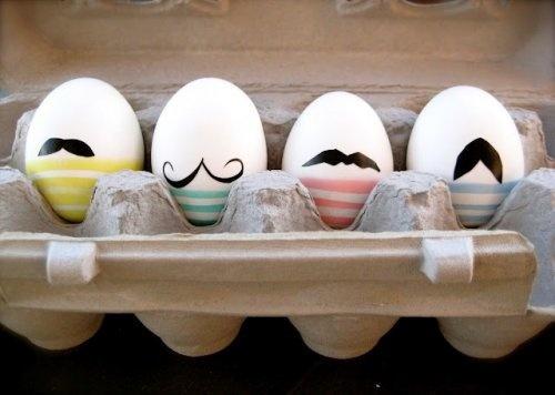 Листівки до Великодня із гумором. Inspired by Pinterest #26