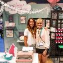 Elizabeth Kartchner (Dear Lizzy American Crafts)