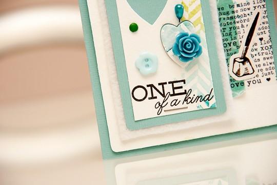 Watercolour tags as gift tags or card embellishments. Videoтеги для подарунків чи листівок. Відео.