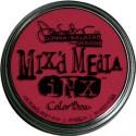 Pigment: Mix'd Media Inx™ Inkpad Schoolhouse