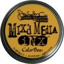 Pigment: Mix'd Media Inx™ Inkpad Vintage