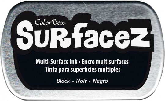 Surfacez™ від ClearSnap