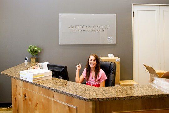 American-Crafts-Offices-Tour-(Summer-2013)-1