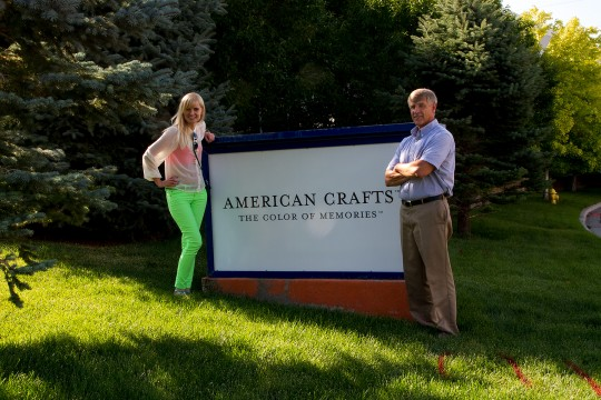 American-Crafts-Offices-Tour-(Summer-2013)-27