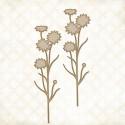 BFS-Garden-Daisies-Large