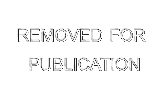 removed-for-publication