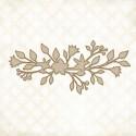 BFS-Blooming-Foliage