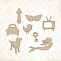 Icons-Set-Three
