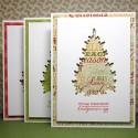 Новорічні листівки разом: Листівки із фотографіями