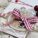 Новорічні листівки разом: Новорічні теги