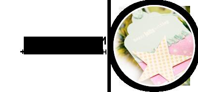 Новорічні теги для подарунків + безкоштовний шаблон для їх виготовлення
