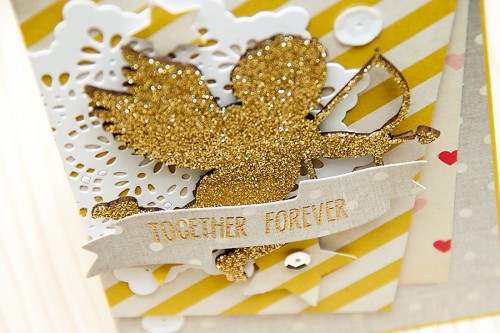 yana-smakula-2013-card-together-forever-5