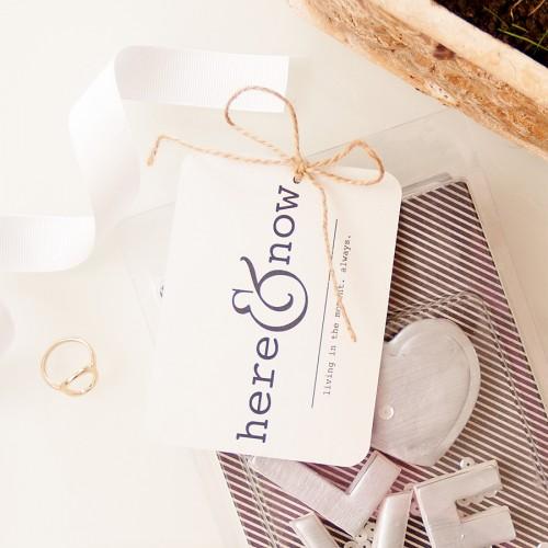 Глиняні літери ручної роботи у подарунок до Дня Валентина