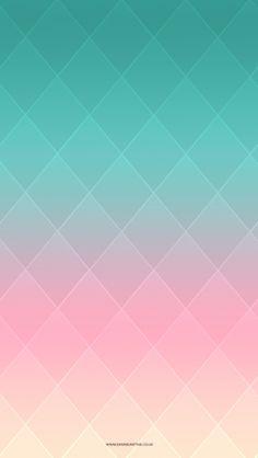 Натхнення з Pinterest #36. Акварельний фон за допомогою Gelatos та ручки для ембоссінгу