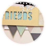 Модні тенденції: Трикутники. Більше 30-ти ідей!