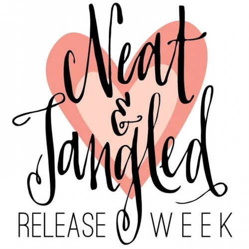 Neat & Tangled New Release