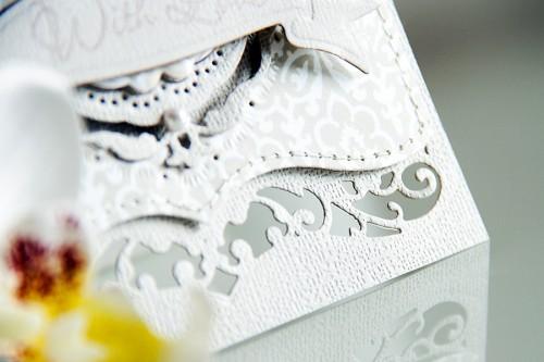 yana-smakula-2014-card-Spellbinders-&-FE-1-3