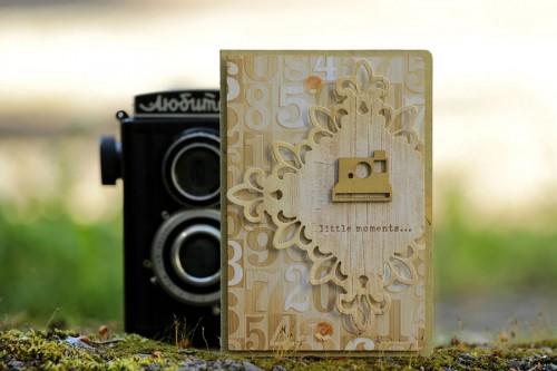 Гостьовий пост: Підготовка та редагування фото для публікації у блозі