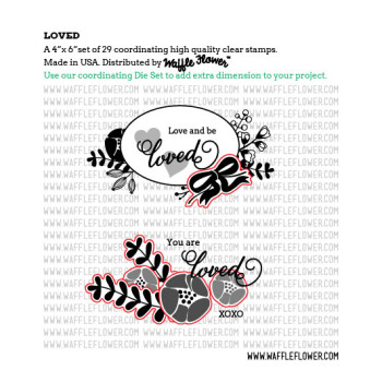 Loved-Stamp-Set-Examples-350x350