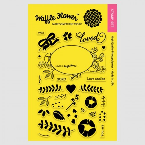 Loved-Stamp-Set-Preview