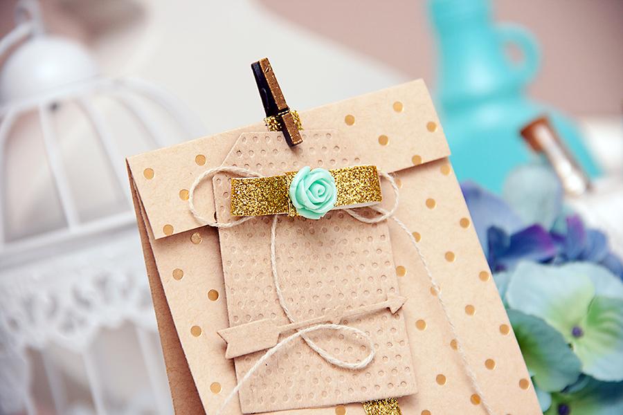 Зроби Сам(А) | Як зробити упакову для цукерок своїми руками. Більше цікавих їдей для творчості, домашнього декору, листівок ручної роботи у блозі Зроби Сам(А) http://www.zrobysama.com.ua/