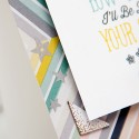 Yana-Smakula | Gossamer Blue September Kit For more card ideas and video tutorials please visit https://www.yanasmakula.com/?lang=en/