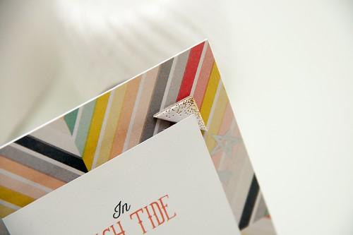 Yana-Smakula   Gossamer Blue September Kit For more card ideas and video tutorials please visit http://www.zrobysama.com.ua/?lang=en/