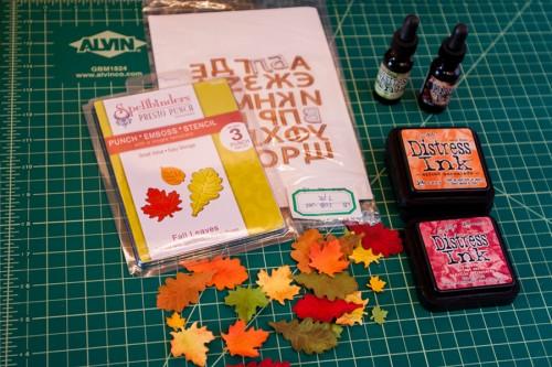 Зроби Сам(А) | Як виготовити листівку до Дня Вчителя своїми руками. Детальний майстер клас