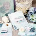 Handmade Holidays Blog Hop – A Set of All Occasion Cards